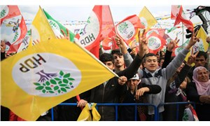 HDP'de yeni dönem: 9 maddelik 'tutum belgesi' açıklandı
