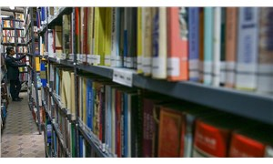 İzmir Büyükşehir Belediyesi, normalleşme sürecinde kütüphanelerin kurallarını açıkladı
