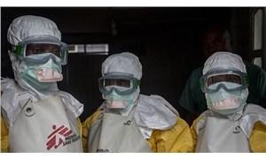 Kongo'da yeni Ebola salgını alarmı: 4 kişi yaşamını yitirdi
