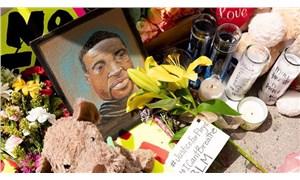 Michael Jordan, Floyd'un katledilmesine sessiz kalmadı: Ya yasaları ya da sistemin kendisinideğiştirmeliyiz