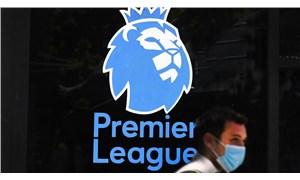 Premier Lig'de koronavirüs vakasına rastlanmadı
