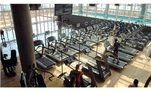 Bakanlık'tan spor salonları, plaj ve yüzme havuzları için yeni koronavirüs önlemleri