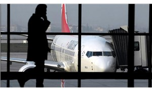 THY Genel Müdürü Ekşi: 4 Haziran'dan itibaren İstanbul'dan 34 kente iç hat seferi başlayacak