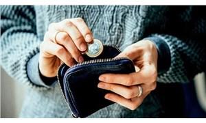 CHP'den yoksullukla mücadele için Meclis Araştırması teklifi