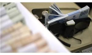 3 bankadan kredi paketi açıklaması: Fiyat artışı yapan firmalara kredi yok