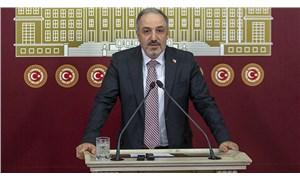 DEVA Partisi'nden 'erken seçim' açıklaması: Hazır olacağız