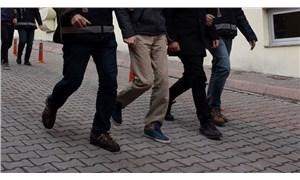 İstanbul merkezli FETÖ operasyonu: 98'i muvazzaf asker, 118 kişiye gözaltı kararı