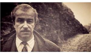 Orhan Kemal ölümünün 50'nci yıldönümünde anıldı