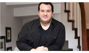 Şahan Gökbakar'ın şirketinde bir çalışanın koronavirüs nedeniyle işten çıkarıldığı iddia edildi