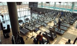 Spor tesislerinde uygulanacak olan tedbirler belli oldu