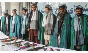 Taliban lideri Akhundzade'nin koronavirüsten öldüğü iddia edildi