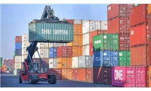 Zayıf büyüme, alarm veren dış ticaret