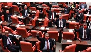 48 günlük 'tatil' sonrası gündem bekçiler: 'Meclis kabul etse de AYM iptal eder'