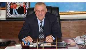 AKP'li Belediye Başkanından gazetecilere tehdit: Kimse sokakta rahat dolaşamayacak