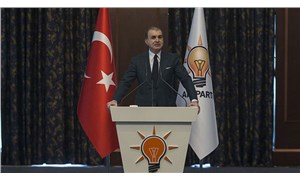 AKP Sözcüsü Çelik: Barolarla ilgili değişiklik gündemimizde, modelleri tartışıyoruz