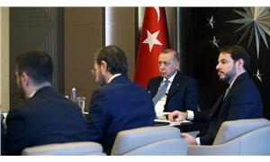 'Erdoğan'ın dar bir kadro ile çalışması parti içinde rahatsızlık nedeni'
