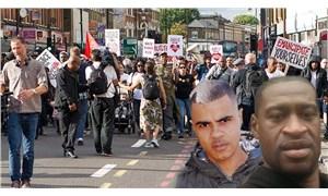 İngiltere'den ABD'ye, George Floyd'dan  Mark Duggan'a cinayetlerin ortak kökeni: Yerleşik ırkçılık