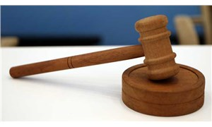 Mudanya Belediyesi, Bursa Büyükşehir Belediyesi'ne açtığı davayı kazandı