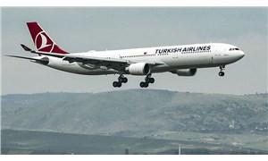 THY'den dış hat uçuşları ile ilgili açıklama