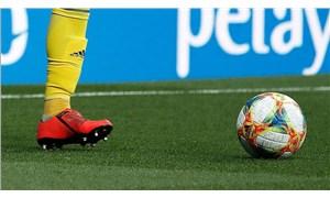 Ukrayna kulübü Karpaty, koronavirüs nedeniyle 14 gün tecrit altında kalacak