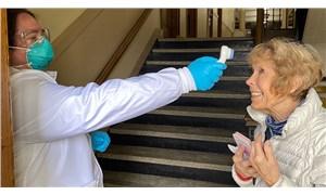 'Yeni normal'e geçiş döneminde virüsün bulaş riski taşıdığı en riskli alanlar neler?