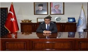 AKP'li belediye 'başkanlık sistemi'ni eleştirdi