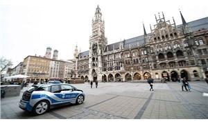 Alman yetkiliden seyahat kısıtlaması açıklaması: Alman turistlerin Türkiye'de tatil yapmaları mümkün olacaktır