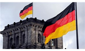 Almanya vatandaşlığına en çok Türkiyeliler geçti