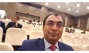Ceren Damar'ın babası, sanık avukatını şikâyet etti: Meslekten men edin
