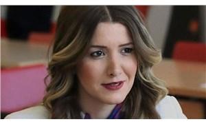 CHP'den Banu Özdemir hakkındaki iddianameye tepki