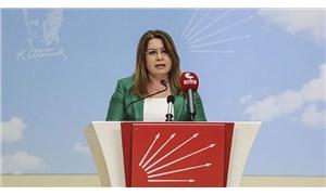 CHP Genel Başkan Yardımcısı Karaca: Fosil yakıtlardan tamamen vazgeçilmeli