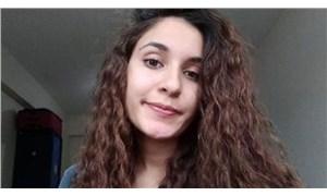 Dersim'de kayıp üniversite öğrencisi Gülistan'dan 152 gündür haber alınamıyor