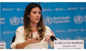 DSÖ'den koronavirüsün mutasyona uğradığına dair iddialara yanıt