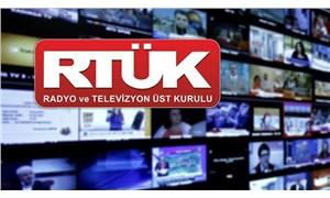 RTÜK'ten Tele1 ve Ulusal Kanal'a '27 Mayıs' cezası