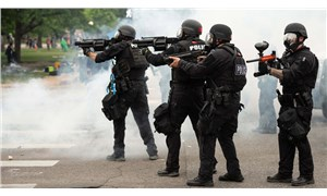 Sayılarla ABD'de polis şiddeti: Yakın tarihte hangi olaylar yaşandı?