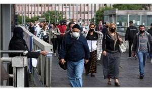 SES İzmir: Salgına rağmen normalleşme işçi sınıfını feda etmektir