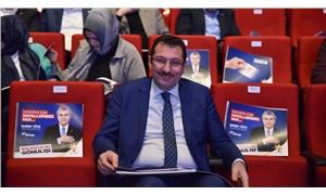 AKP, Cumhurbaşkanlığı Hükümet Sistemi Seçim Mevzuatı Uyum Komisyonu kurdu