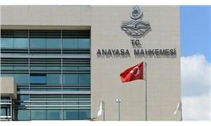 AYM, CHP'nin parti kesin hesabı erteleme talebini reddetti