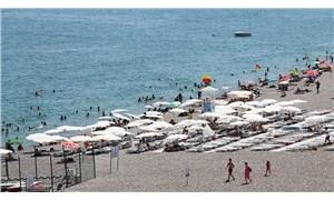 Bilim Kurulu üyesi Turan'dan 'tatil' uyarısı