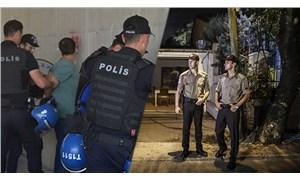 İçişleri Bakanlığı, polis ve bekçilerin yetki ayrımını yayınladı