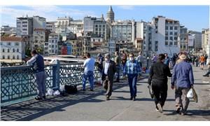 'AKP sağlığımızla alay ediyor'