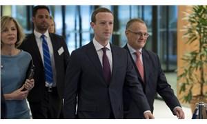 Facebook, Trump'ın paylaşımlarına gelen tepkiler üzerine 'içerik politikalarını' gözden geçirecek