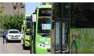 Otobüs şoförünün testi pozitif çıktı: Otobüsü kullanan yurttaşlar aranıyor