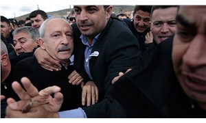 Kılıçdaroğlu'nu linç girişiminden kurtaran koruma müdürü emekli edildi