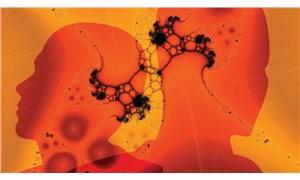 Alzheimer ve hafıza