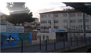 Atakum'da özel öğrencilerin okulu 25 km uzağa taşınıyor, veliler tepkili