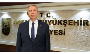En başarılı 10 belediye başkanının 7'si CHP'li: İlk sıra Mansur Yavaş'ın