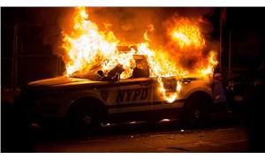 George Floyd protestolarındaki şiddet olaylarının arka planı