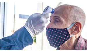 Koronavirüsten ölüm kader değil