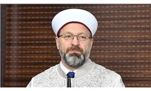 Ankara Barosunun 11 yöneticisinden, Erbaş hakkındaki açıklama nedeniyle savunma istendi